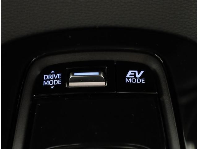 ハイブリッド ダブルバイビー Bカメラ フルセグ ナビTV 元試乗車 ETC メモリーナビ スマートキー LEDヘッドライト クルーズコントロール ドラレコ付 衝突軽減 記録簿 AW(12枚目)