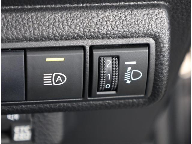 ハイブリッド ダブルバイビー Bカメラ フルセグ ナビTV 元試乗車 ETC メモリーナビ スマートキー LEDヘッドライト クルーズコントロール ドラレコ付 衝突軽減 記録簿 AW(14枚目)