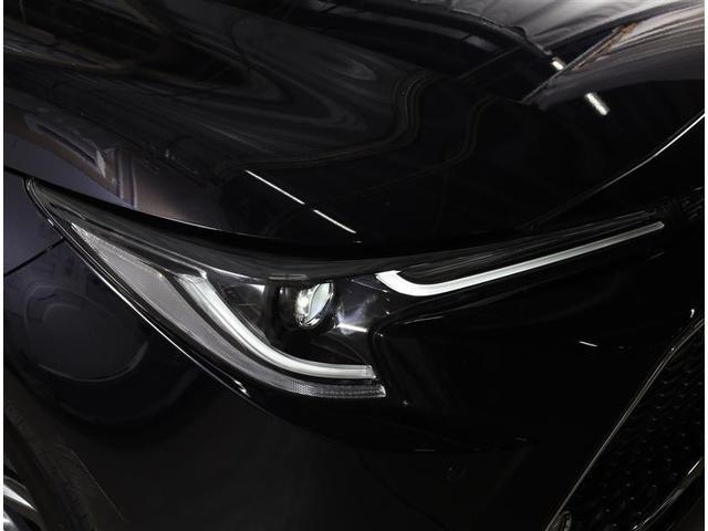 ハイブリッド ダブルバイビー Bカメラ フルセグ ナビTV 元試乗車 ETC メモリーナビ スマートキー LEDヘッドライト クルーズコントロール ドラレコ付 衝突軽減 記録簿 AW(19枚目)
