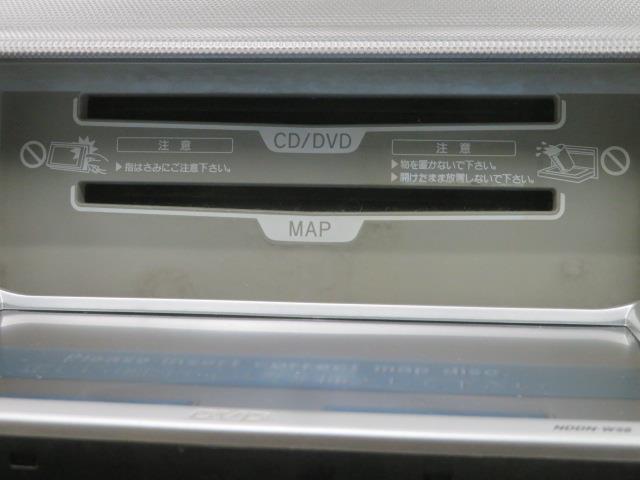 ロングスーパーGL 助手席エアバッグ Bモニター オートエアコン キーレス DVD ダブルエアコン ナビ付 ワンオーナ CDデッキ ETC付き パワーウインドウ 記録簿 ABS DVDナビ(8枚目)