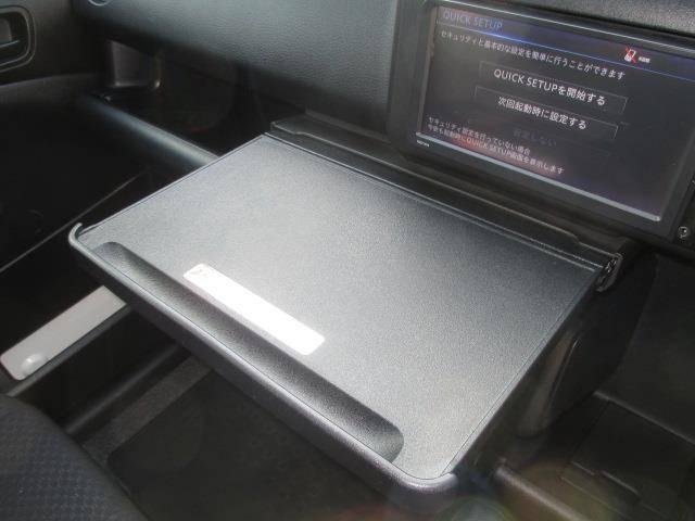 トヨタ プロボックスバン 1.3 DXコンフォートパッケージ