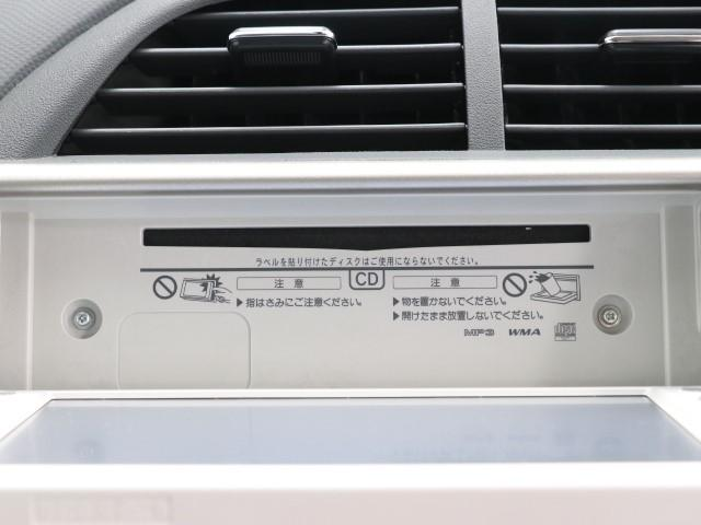 X SDナビ・ワンセグ・BKカメラ・ETC・リモコンキー(11枚目)