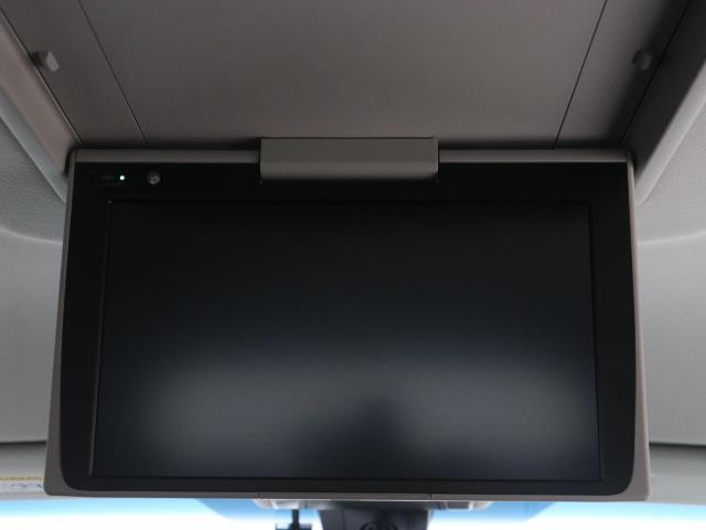 2.5Z Aエディション ナビTV 両側Pスライドドア メモリーナビ Bカメラ 4WD ETC フルセグTV スマートキ-(14枚目)