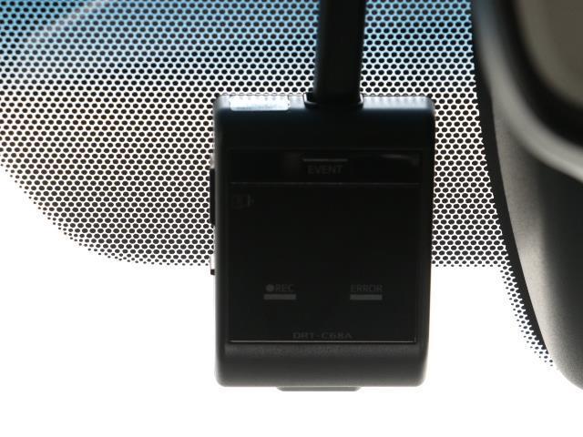 2.5Z Aエディション ナビTV 両側Pスライドドア メモリーナビ Bカメラ 4WD ETC フルセグTV スマートキ-(15枚目)