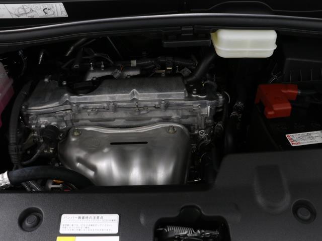2.5Z Aエディション ナビTV 両側Pスライドドア メモリーナビ Bカメラ 4WD ETC フルセグTV スマートキ-(19枚目)