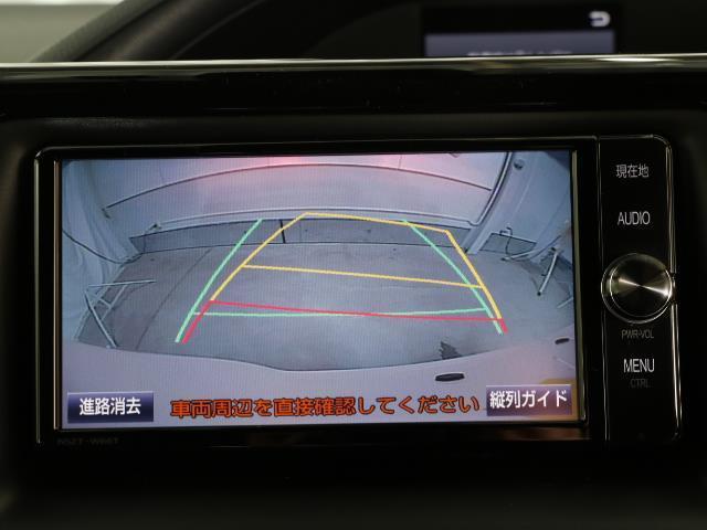 G フルセグ メモリーナビ バックカメラ ドラレコ 衝突被害軽減システム ETC 両側電動スライド LEDヘッドランプ 3列シート ウオークスルー DVD再生 ミュージックプレイヤー接続可 記録簿 CD(8枚目)