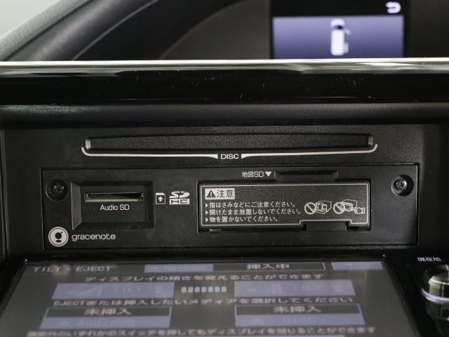 G フルセグ メモリーナビ バックカメラ ドラレコ 衝突被害軽減システム ETC 両側電動スライド LEDヘッドランプ 3列シート ウオークスルー DVD再生 ミュージックプレイヤー接続可 記録簿 CD(11枚目)