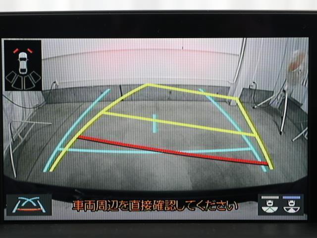 S Cパッケージ フルセグ メモリーナビ バックカメラ ドラレコ 衝突被害軽減システム ETC LEDヘッドランプ DVD再生 ミュージックプレイヤー接続可 記録簿 安全装備 オートクルーズコントロール 電動シート(7枚目)