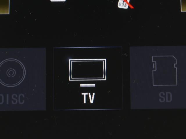 G Rカメラ パノラマルーフ Pシート TVナビ DVD LEDヘッド ETC イモビライザー メモリーナビ 記録簿 CD キーレス アルミ オートエアコン ABS カーテンエアバック スマートキ(10枚目)