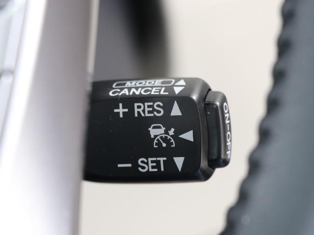 G Rカメラ パノラマルーフ Pシート TVナビ DVD LEDヘッド ETC イモビライザー メモリーナビ 記録簿 CD キーレス アルミ オートエアコン ABS カーテンエアバック スマートキ(13枚目)