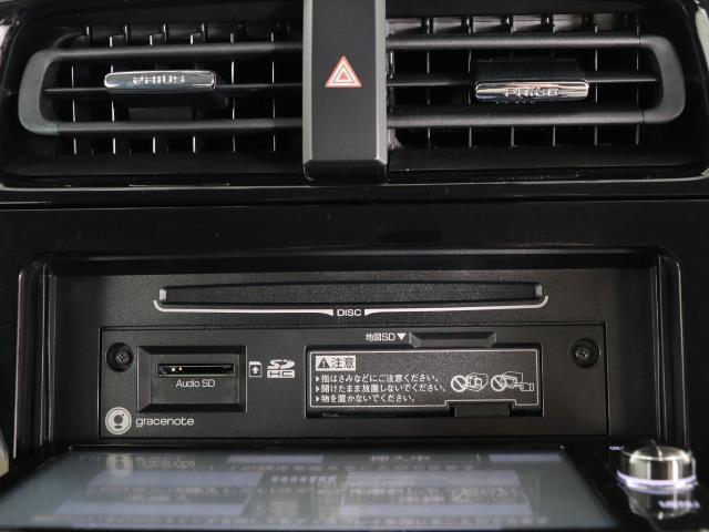 Sセーフティプラス ワンオーナ バックモニタ- メモリ-ナビ レーダークルコン 地デジ LEDヘッド アルミホイール TVナビ DVD CD ETC ドラレコ スマートキ- 記録簿 イモビライザー ABS キーフリー(11枚目)