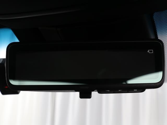 RSアドバンス 地デジ ナビTV DVD CD バックカメラ ETC クルーズコントロール スマートキ- アルミ メモリーナビ パワーシート 記録簿 イモビライザー ドライブレコーダー付 プリクラ LEDヘッドランプ(13枚目)