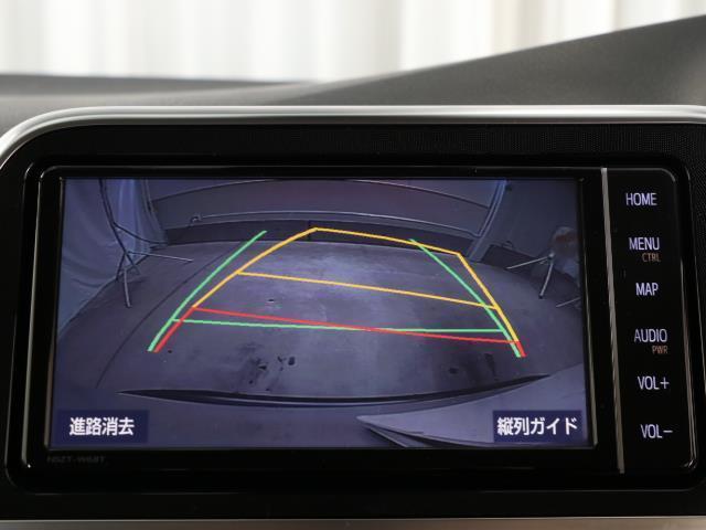 G Dレコ LEDヘットライト 地デジTV 3列 リアカメラ スマキー メモリ-ナビ キーフリー TVナビ ETC DVD イモビライザー CD 記録簿 ABS ウォークスルー ワンオーナカー 両側電動D(8枚目)
