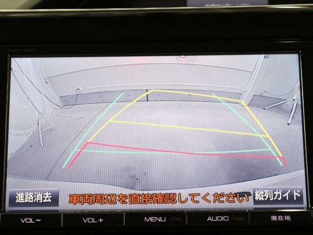 Gi リアオートエアコン アルミホイール LEDライト フルフラット DVD クルコン ETC メモリーナビ スマートキ- 記録簿 CD イモビライザー ナビTV キーレス 横滑り防止装置 ウォークスルー(6枚目)