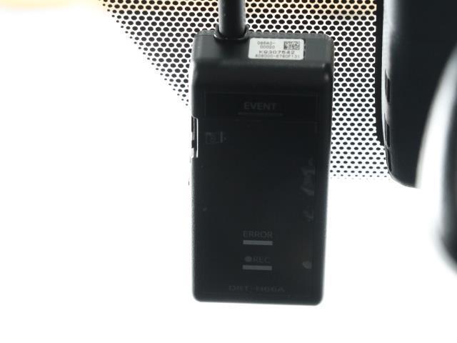 A スマートキ PCS アルミ 1オナ メモリ-ナビ CD LEDライト Bカメラ DVD ETC イモビライザー キーレス ABS 横滑り防止装置 パワステ フTV レーダークルーズC Dレコ(10枚目)
