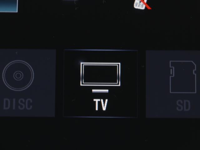 A スマートキ PCS アルミ 1オナ メモリ-ナビ CD LEDライト Bカメラ DVD ETC イモビライザー キーレス ABS 横滑り防止装置 パワステ フTV レーダークルーズC Dレコ(11枚目)