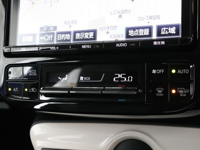 A スマートキ PCS アルミ 1オナ メモリ-ナビ CD LEDライト Bカメラ DVD ETC イモビライザー キーレス ABS 横滑り防止装置 パワステ フTV レーダークルーズC Dレコ(13枚目)