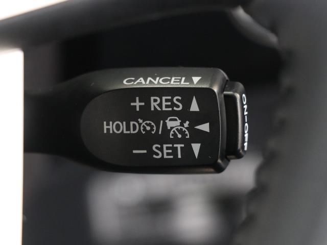 A スマートキ PCS アルミ 1オナ メモリ-ナビ CD LEDライト Bカメラ DVD ETC イモビライザー キーレス ABS 横滑り防止装置 パワステ フTV レーダークルーズC Dレコ(14枚目)