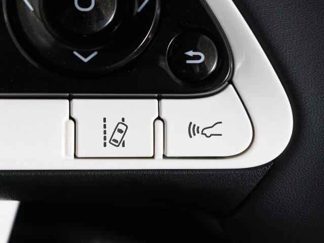 A スマートキ PCS アルミ 1オナ メモリ-ナビ CD LEDライト Bカメラ DVD ETC イモビライザー キーレス ABS 横滑り防止装置 パワステ フTV レーダークルーズC Dレコ(15枚目)