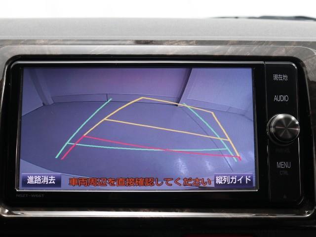 スーパーGL ダークプライム ナビTV Bカメラ 盗難防止システム ETC ドラレコ メモリーナビ フルセグ キーレス スマキー LEDヘッドライト(6枚目)