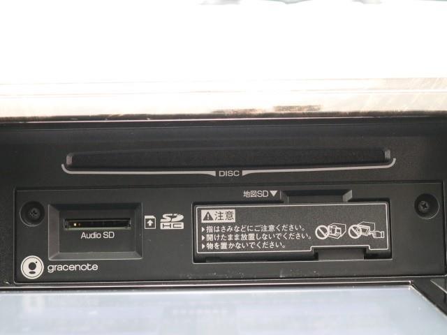 スーパーGL ダークプライム ナビTV Bカメラ 盗難防止システム ETC ドラレコ メモリーナビ フルセグ キーレス スマキー LEDヘッドライト(8枚目)