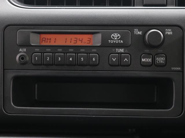 DXコンフォート エアコン エアバック パワステ ABS ETC 横滑り防止装置 パワーウィンド ワイヤレスキー 定期点検記録簿 デュアルエアバック(7枚目)