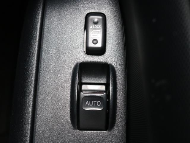 DXコンフォート エアコン エアバック パワステ ABS ETC 横滑り防止装置 パワーウィンド ワイヤレスキー 定期点検記録簿 デュアルエアバック(13枚目)