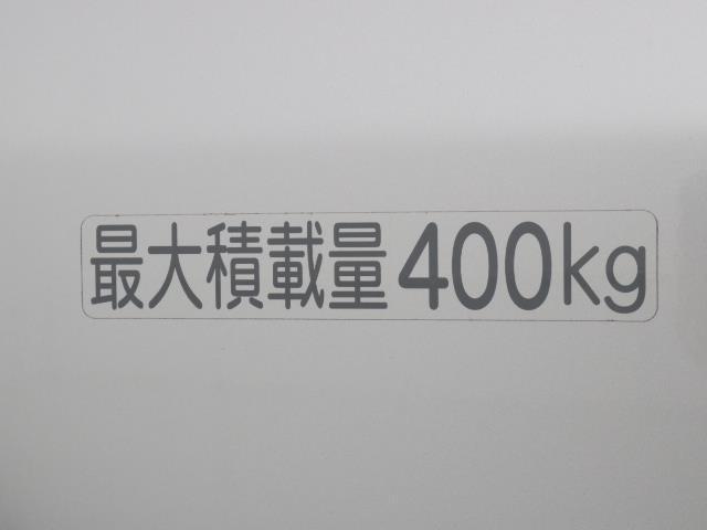 DXコンフォート エアコン エアバック パワステ ABS ETC 横滑り防止装置 パワーウィンド ワイヤレスキー 定期点検記録簿 デュアルエアバック(18枚目)