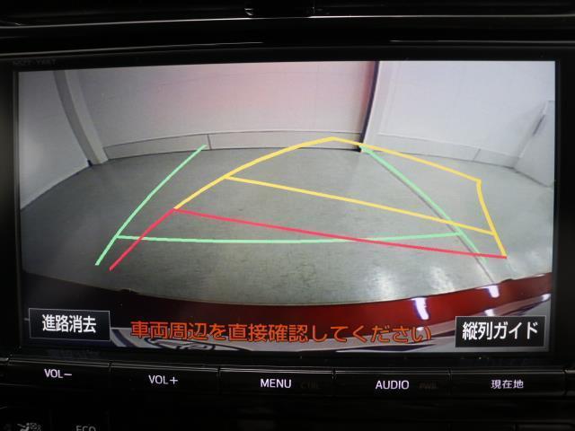 Sセーフティプラス ナビTV ワンオーナー ドライブレコーダー ETC フルセグ メモリナビ スマートキー CD イモビライザー 衝突被害軽減 AW Bカメ DVD LEDヘットライト(8枚目)