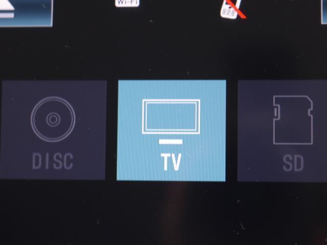 Sセーフティプラス ナビTV ワンオーナー ドライブレコーダー ETC フルセグ メモリナビ スマートキー CD イモビライザー 衝突被害軽減 AW Bカメ DVD LEDヘットライト(10枚目)