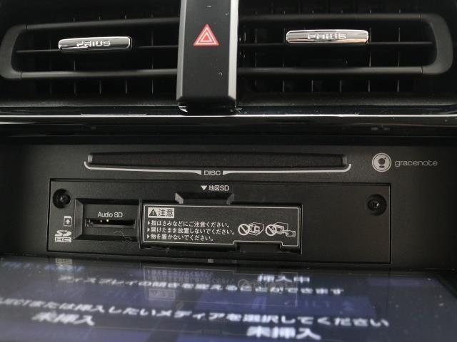Sセーフティプラス ナビTV ワンオーナー ドライブレコーダー ETC フルセグ メモリナビ スマートキー CD イモビライザー 衝突被害軽減 AW Bカメ DVD LEDヘットライト(11枚目)