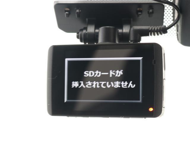 Sセーフティプラス ナビTV ワンオーナー ドライブレコーダー ETC フルセグ メモリナビ スマートキー CD イモビライザー 衝突被害軽減 AW Bカメ DVD LEDヘットライト(13枚目)