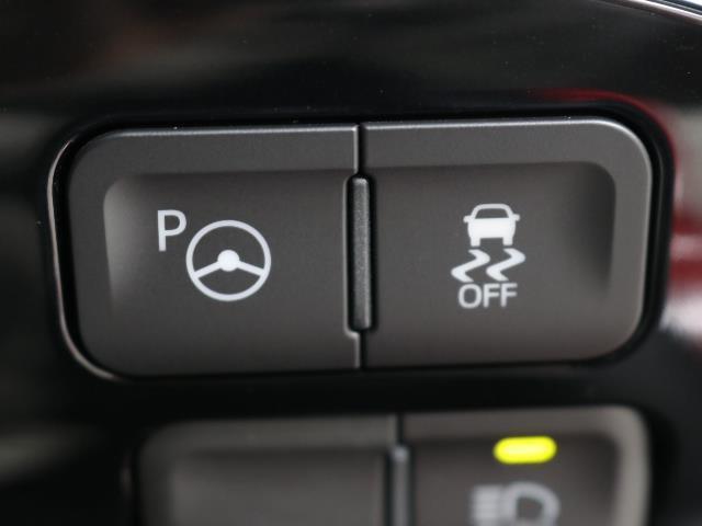 Sセーフティプラス ナビTV ワンオーナー ドライブレコーダー ETC フルセグ メモリナビ スマートキー CD イモビライザー 衝突被害軽減 AW Bカメ DVD LEDヘットライト(14枚目)