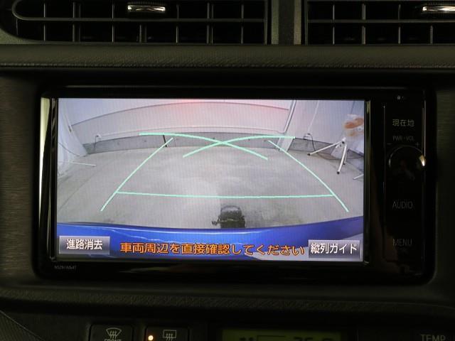G AUX 横滑り防止機能 TVナビ パワステ メモリナビ ABS DVD 記録簿 オートエアコン エアバック 盗難防止システム パワーウィンドウ キーレスエントリ- スマートKey フルセグ地デジ(8枚目)