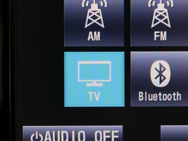 G AUX 横滑り防止機能 TVナビ パワステ メモリナビ ABS DVD 記録簿 オートエアコン エアバック 盗難防止システム パワーウィンドウ キーレスエントリ- スマートKey フルセグ地デジ(10枚目)
