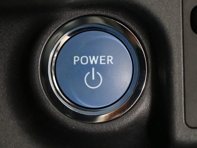 G AUX 横滑り防止機能 TVナビ パワステ メモリナビ ABS DVD 記録簿 オートエアコン エアバック 盗難防止システム パワーウィンドウ キーレスエントリ- スマートKey フルセグ地デジ(13枚目)