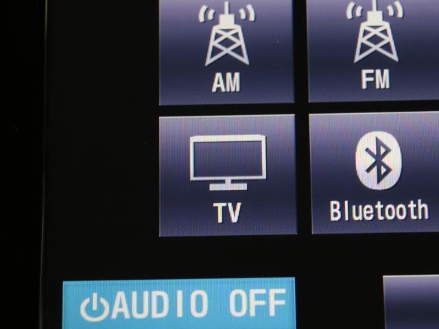 2.5Z Gエディション 両側パワースライドドア LED 4WD ETC フルセグTV バックカメラ メモリーナビ クルーズコントロール ドライブレコーダー ワンオーナー 後席ディスプレイ 本革シート アイドリングストップ(10枚目)