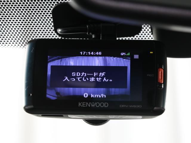 2.5Z Gエディション 両側パワースライドドア LED 4WD ETC フルセグTV バックカメラ メモリーナビ クルーズコントロール ドライブレコーダー ワンオーナー 後席ディスプレイ 本革シート アイドリングストップ(13枚目)