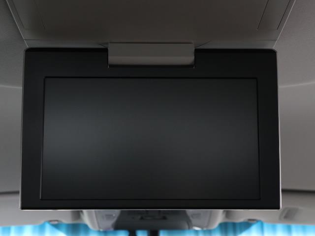 2.5Z Gエディション 両側パワースライドドア LED 4WD ETC フルセグTV バックカメラ メモリーナビ クルーズコントロール ドライブレコーダー ワンオーナー 後席ディスプレイ 本革シート アイドリングストップ(14枚目)