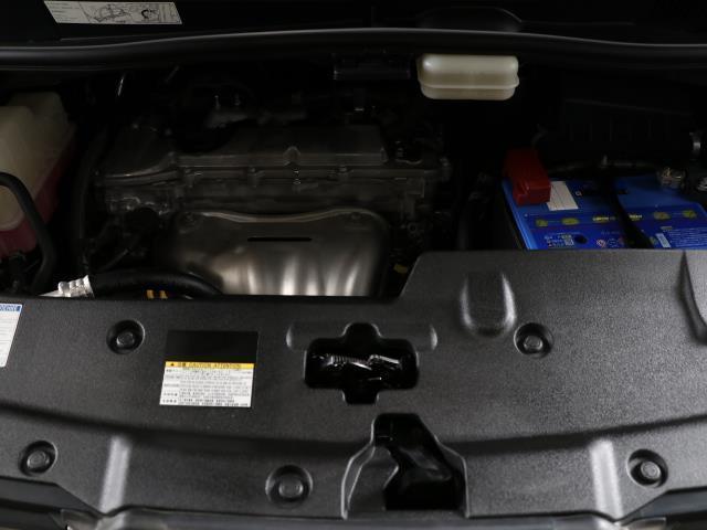 2.5Z Gエディション 両側パワースライドドア LED 4WD ETC フルセグTV バックカメラ メモリーナビ クルーズコントロール ドライブレコーダー ワンオーナー 後席ディスプレイ 本革シート アイドリングストップ(19枚目)