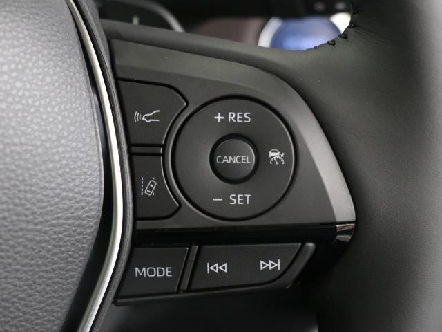 G-エグゼクティブ 黒革シート 1オーナー バックカメラ メモリーナビ ETC フルセグ LED 衝突被害軽減ブレーキ アルミ スマートキー ナビテレビ パワーシート DVD(11枚目)