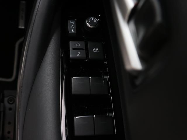 ハイブリッド ダブルバイビー Bカメラ フルセグ ナビTV 元試乗車 ETC メモリーナビ スマートキー LEDヘッドライト クルーズコントロール ドラレコ付 衝突軽減 記録簿 AW(11枚目)