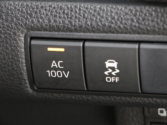 ハイブリッド ダブルバイビー Bカメラ フルセグ ナビTV 元試乗車 ETC メモリーナビ スマートキー LEDヘッドライト クルーズコントロール ドラレコ付 衝突軽減 記録簿 AW(13枚目)
