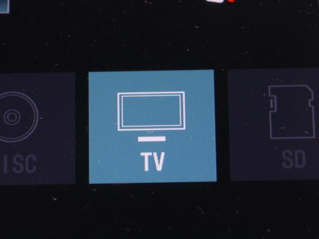 G 1オーナ TVナビ レーダークルコン スマートキ バックモニ 地デジTV 点検記録簿 横滑り防止装置 ABS ETC付 盗難防止システム アルミホイール キーレスエントリー DVD パワステ 衝突回避(8枚目)