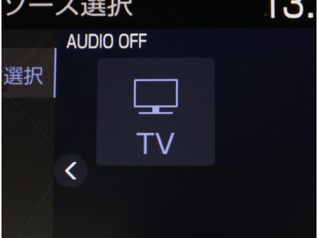ダブルバイビー フルセグ メモリーナビ ETC クルーズコントロール スマートキー LED ナビTV バックM 衝突被害軽減システム ABS(8枚目)