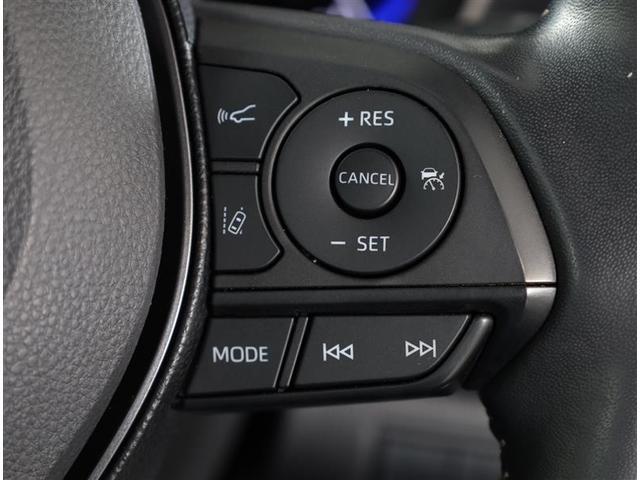 ダブルバイビー フルセグ メモリーナビ ETC クルーズコントロール スマートキー LED ナビTV バックM 衝突被害軽減システム ABS(12枚目)