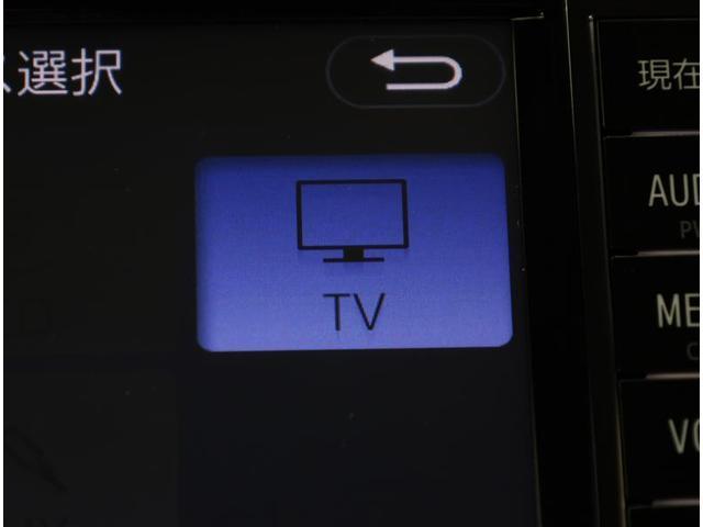 ハイブリッドG 衝突被害軽減装置 Bカメ ドラレコ メモリ-ナビ ETC付 オートエアコン CD キーレス 記録簿 ABS 横滑り防止 ナビ&TV 1セグ Wエアバッグ(8枚目)
