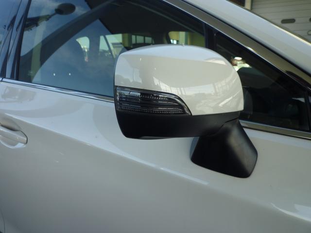 リミテッド 4WD ナビ Bカメラ  革シート アルミ(7枚目)