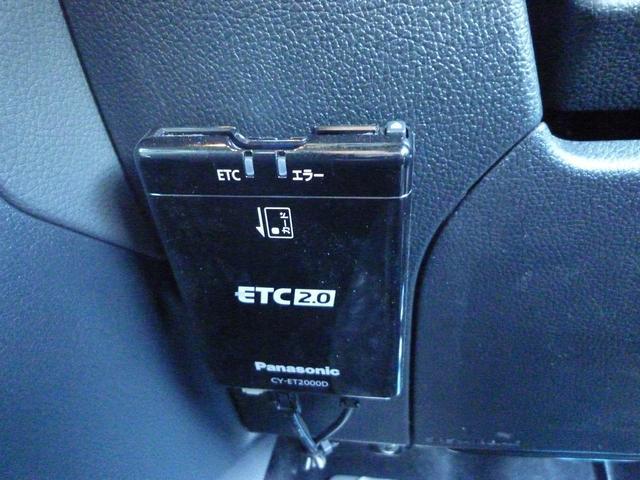 リミテッド 4WD ナビ Bカメラ  革シート アルミ(14枚目)