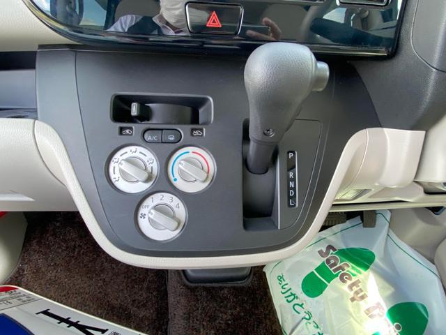 「日産」「デイズルークス」「コンパクトカー」「千葉県」の中古車11